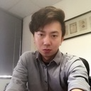 Robert Xu